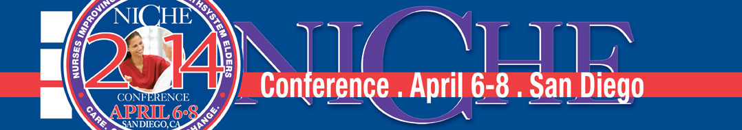 2014-conference-masthead